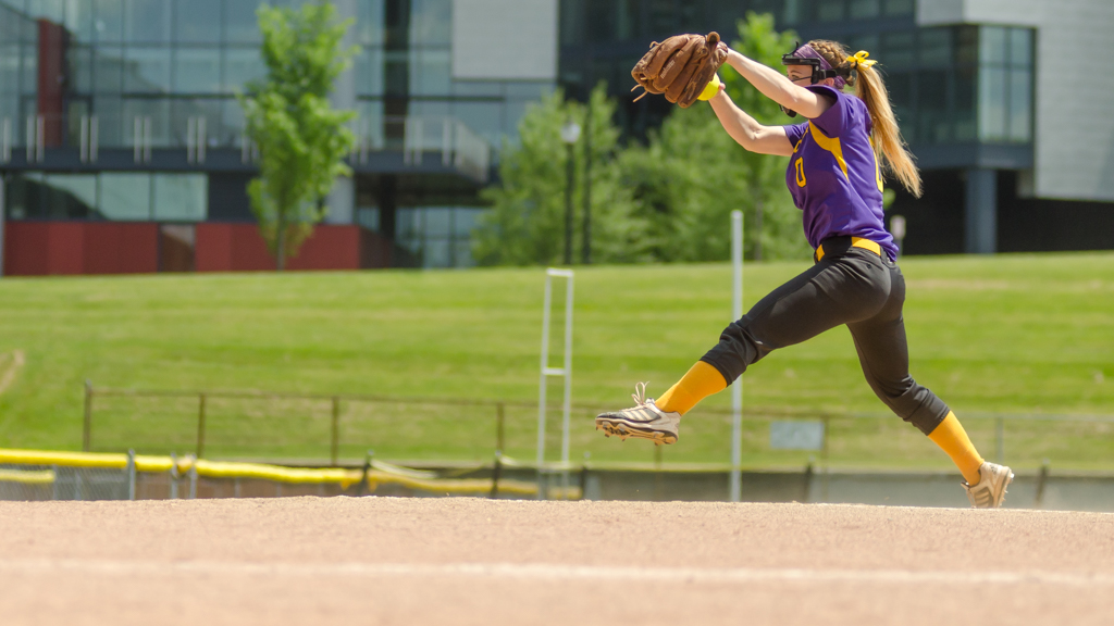 Carlow University Women's Softball